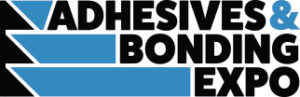 Adhesives and Bonding Expo @ Suburban Collection Showplace