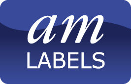AM Labels is exhibiting at PPMA 2018