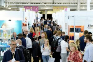 Easyfairs postpones Packaging Innovations & Luxury Packaging London to December