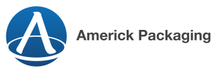 Americk Packaging