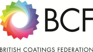BCF to host print forum, focusing on UV LED print technology