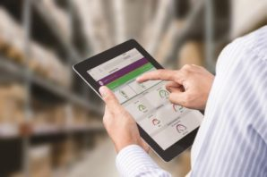 New software improves production efficiency and product compliance