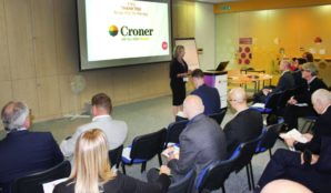 The IPIA is at full charge as it energises the print industry