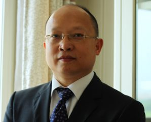 Domino Digital Printing Solutions appoints sales director for China region