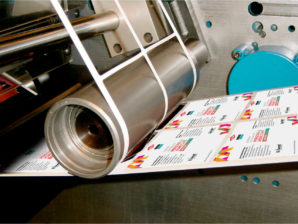 Dow to showcase advancing emerging trends in the pressure sensitive industry at Labelexpo Europe