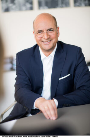 Flexible Packaging Europe elects new chairman at its autumn conference