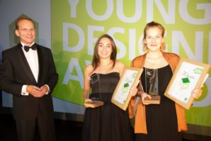 GPI partners with Pro Carton to support the young design stars of tomorrow