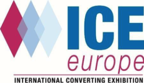 ICE Europe 2019 sets record for exhibition space, exhibitor and visitor numbers
