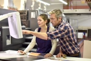 IPIA and BAPC to protect as many print industry businesses and jobs as possible during crisis