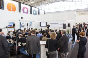 InPrint 2017 features strong conference and supporting programme