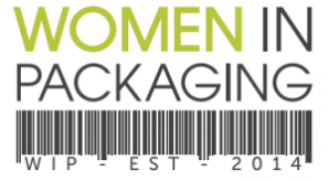 WIP UK UNEARTHS THE MACRO TRENDS BEHIND PACKAGING INNOVATION