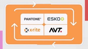 AVT to showcase connected workflow automation solutions with Esko and X-Rite