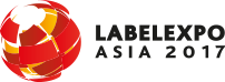 Visitor registration opens for Labelexpo Asia 2017