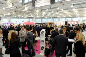 Packaging Innovations and Luxury Packaging London 2015