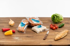 Mondi partners with meat producer Hütthaler to create new fully recyclable plastic packaging