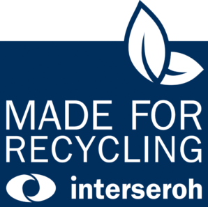 INNOVIA EXTENDS ITS BOPP RECYLING CERTIFICATION