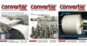 See Converter next week at the ICE Europe 2017 show!