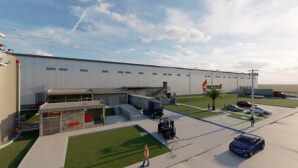 Mondi to open its first paper bags plant in Colombia