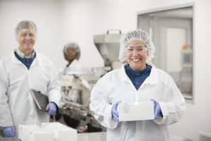 PCI Pharma Services announces intent to acquire Australia-based pharmaceutical packaging professionals