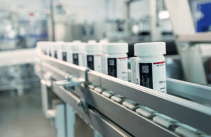 PCI Pharma Services announces expansion in serialisation technology, tripling global capacity