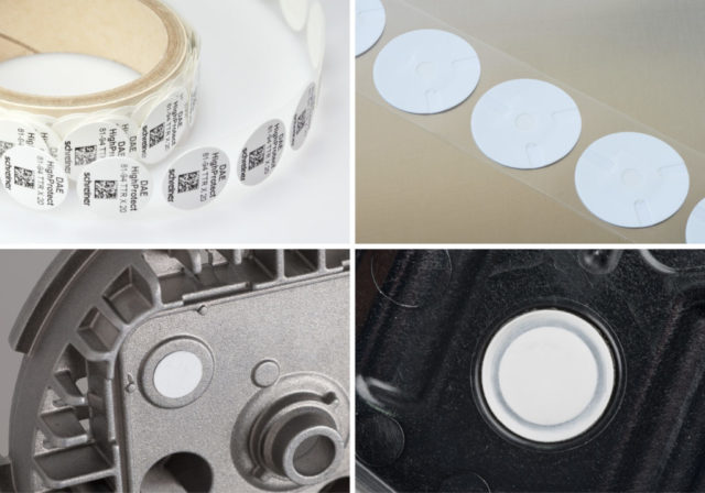 Converter Magazine | Adhesives & Adhesive Applications