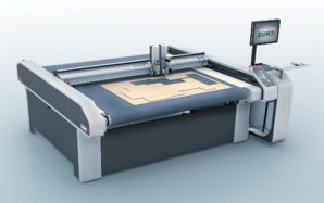 Zünd UK cutting systems set to inspire at Packaging Innovations