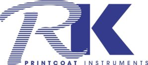 Collaboration between RK Print and National Centre for Flexible Electronics, Indian Institute of Technology Kanpur