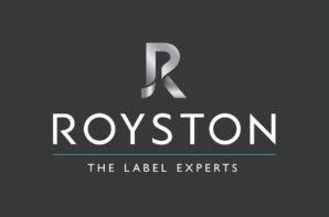 Royston Labels unveils new look