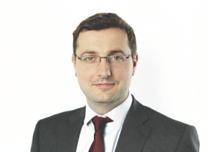 Easyfairs UK & Global appoints Josh Brooks to drive growth in global packaging portfolio