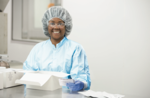 PCI completes acquisition of Australia-based pharmaceutical packaging professionals
