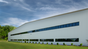 CSP Technologies, Inc. Introduces Material Science Lab in Newly Expanded Manufacturing Space