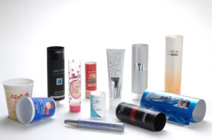 Siegwerk acquires plastic packaging business from SCHEKOLIN AG