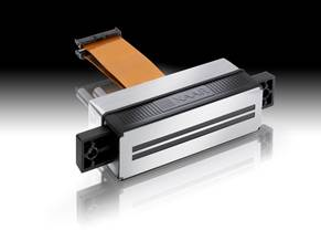 Xaar 1003 printhead upgrade increases tile manufacturing productivity