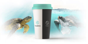 "UK firm's new major launch aims to ""render plastic packaging obsolete"""