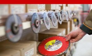 Würth partners with NiceLabel to transform supplier labelling