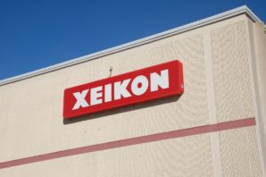Xeikon Café North America kicked off with opening of new Innovation Centre
