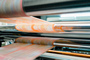 Global lamination adhesives for flexible packaging market to surpass $2600million by 2027