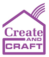 Ellison partner with Create and Craft
