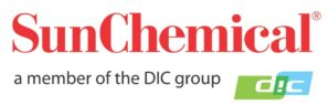 Sun Chemical to Implement Surcharges on Prices of Solvent Liquid Inks in Europe