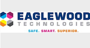 Eaglewood Tech Rebrands, Launches Website
