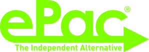Weedon Group Launches ePac – Alternative Independent eCommerce Packaging
