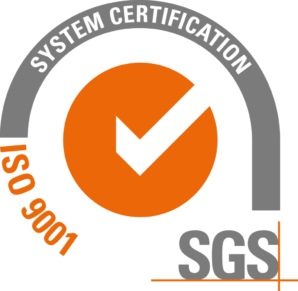 Davis-Standard's Pawcatuck facility achieves ISO certification