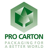 Sustainability at risk? Brands must take a holistic view of the packaging life cycle to meet environmental targets