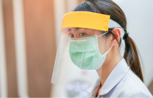 Milliken boosts plastic industry's ability to supply materials for personal protective equipment