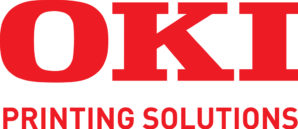 OKI Europe Launches Innovation in Transfer Printing with All-In-One Digital Printer for Garments and Hard Surfaces
