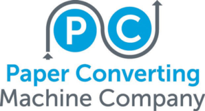 Yellowstone Plastics invests in Fusion C press and Meridian anilox cleaner from PCMC