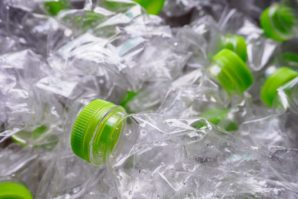NEW PLASTICS TAX 'REAL BOOST' FOR CIRCULAR ECONOMY AND RECYCLING INFRASTRUCTURE, SAYS BUREAU VERITAS