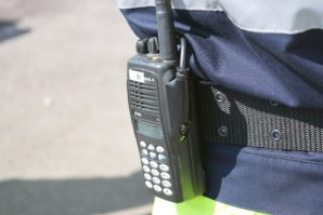 Upgrading to digital two way radio: What you need to know
